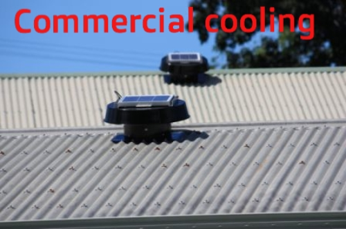 Solar Whiz Roof Ventilator Solair Heating And Cooling